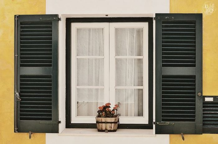 RFI septiembre ventana
