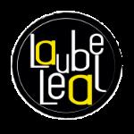 Laube Leal