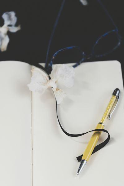 Copywriting, redacción, corrección