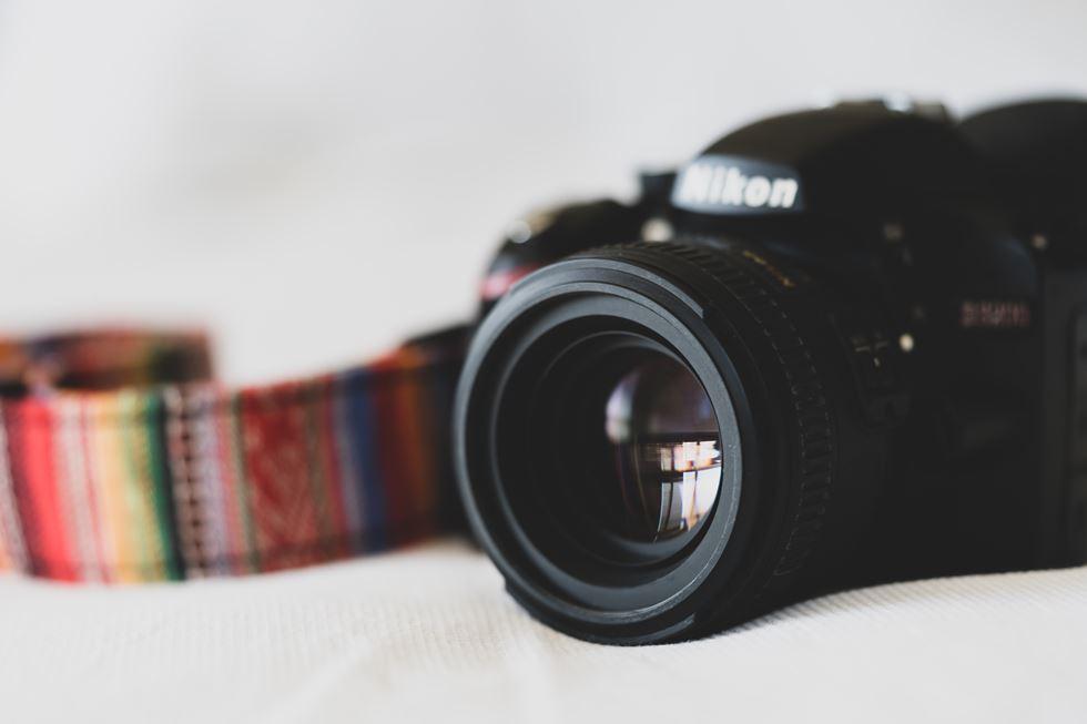 El 35mm, un objetivo a tener en cuenta