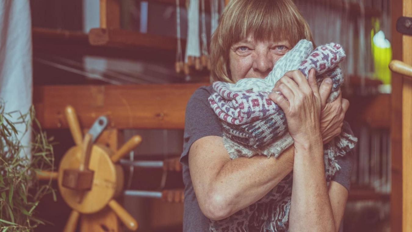 Sesiones de fotos urbanas o de tu profesión por Laube Leal